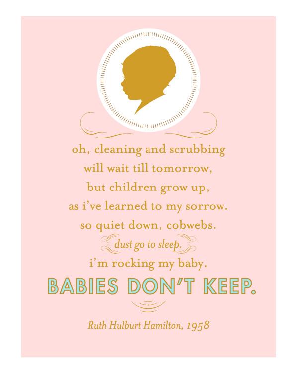 babies-wont-keep1