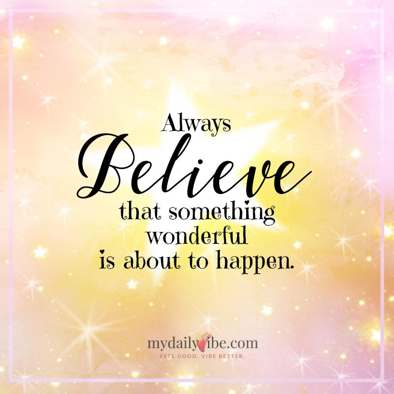 always_mdv