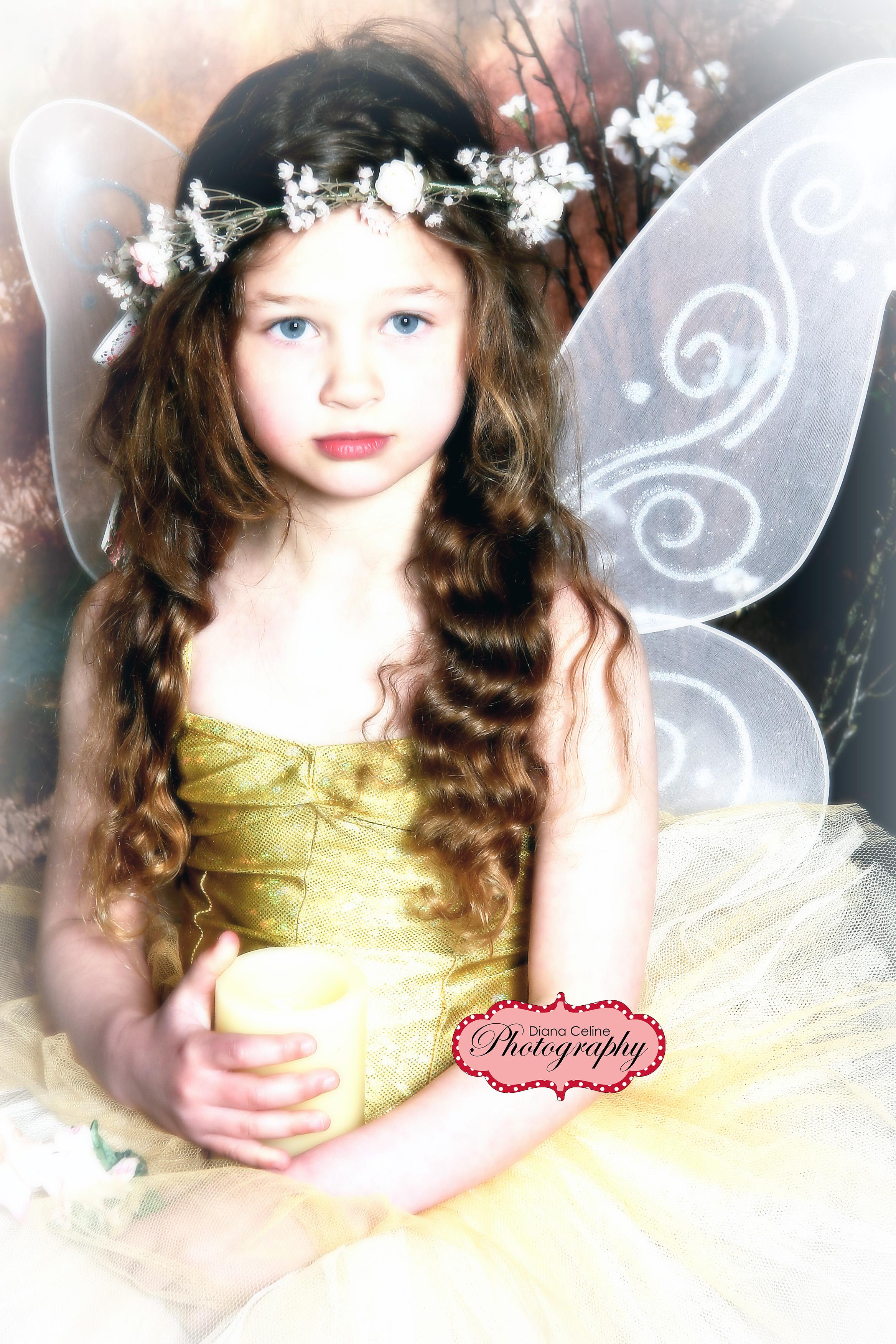 fairy shoot 011