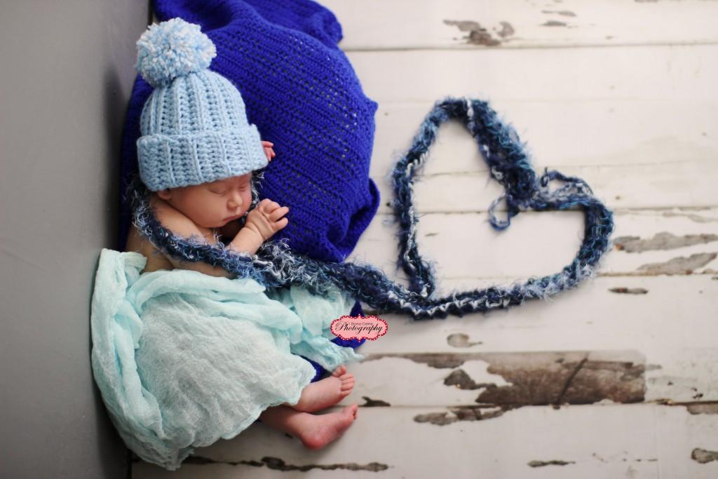 baby Newborn photographer southport